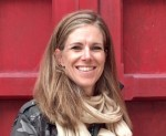 Christina Carlson