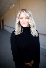 Emma Pickett : 2nd Grade Teacher