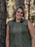 Kathryn Martinez : Executive Director