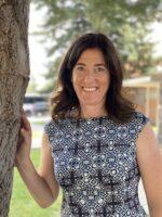 Keri Melmed : Community Representative - Executive Director High Point Academy