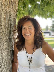 Kim Neal