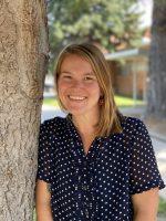 Megan Hebert : 6th Grade Teacher