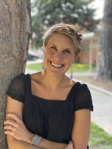 Phoebe Novitsky