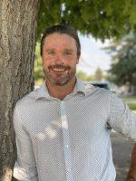 Ryan Pleune : Director of Culture & Adventure