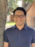Tom Phan : Community Member - Sr. Investment Associate