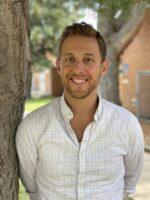 Joshua Schneider : Community Representative - Creative Strategist