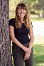 Lizz Rosene : 5th Grade Teacher
