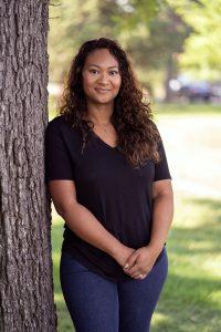 Helen Baker-Moon : Assistant Teacher