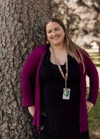 Rachel Schreier : 2nd Grade Teacher
