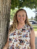 Laurie Brockett : 4th Grade Teacher