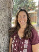 Deb Aruca : 1st Grade Assistant Teacher