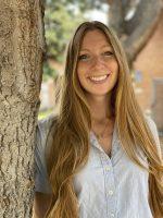 Hannah Metcalf : 1st Grade Teacher
