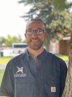 Ian McMeeking : 7th/8th Grade Math Teacher